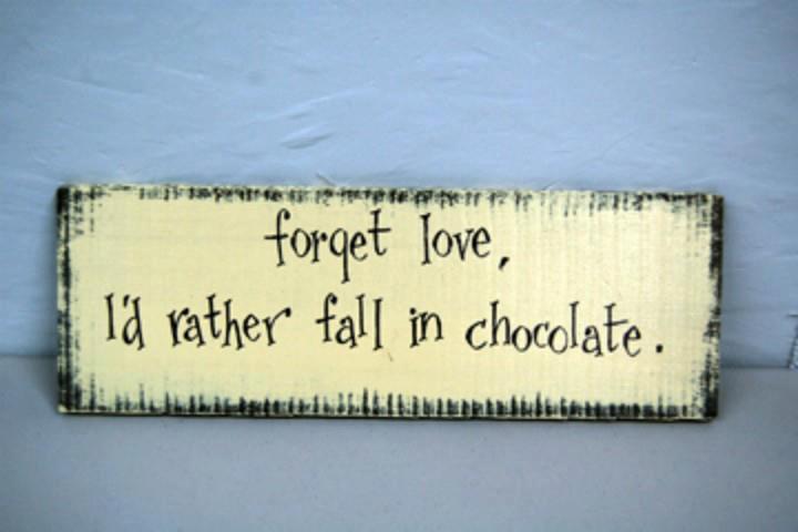 Nu kan du blive uddannet Chocolatier herhjemme!