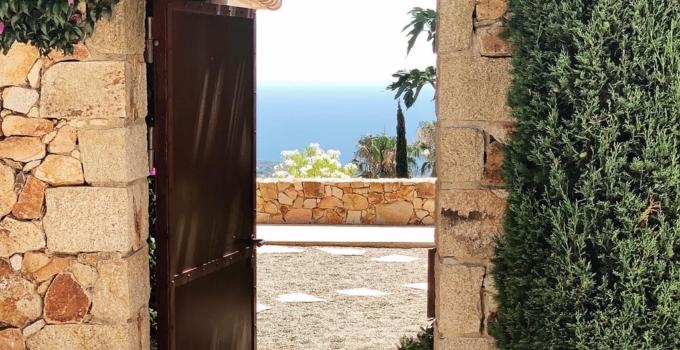 Tilbage til hverdagen og glimt fra Costa Brava