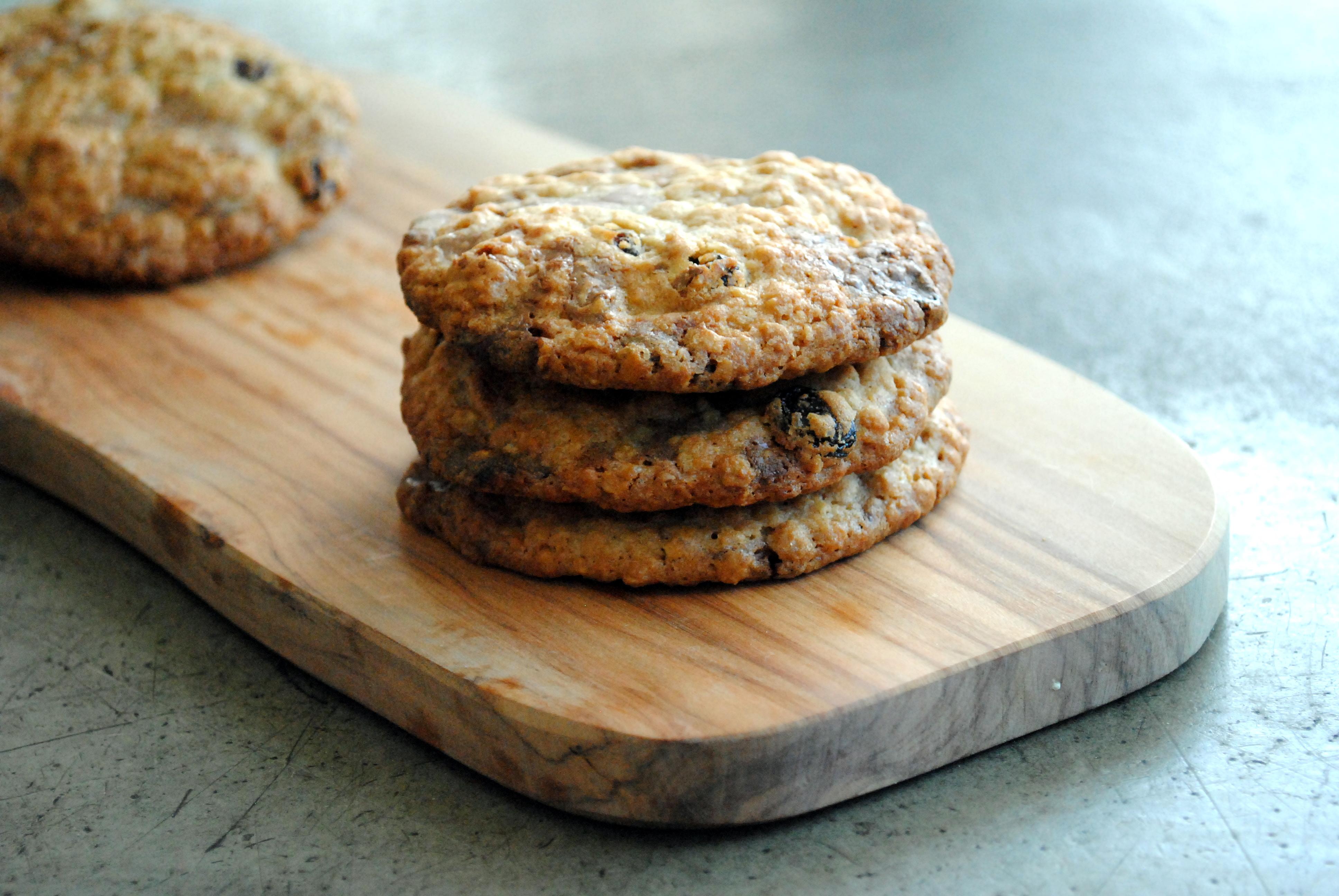 Roskilde Festival cookies